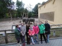 zoo_p1000227