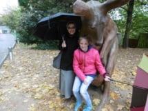 zoo_p1000258