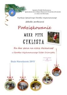 podziekowanie_pttk_cylkista