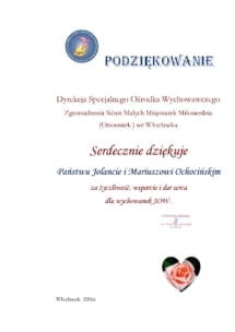 podziekowanie_p_ochocinskich