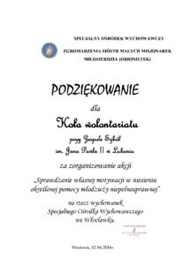podziekowanie_szkola_w_lubaniu_strona_1