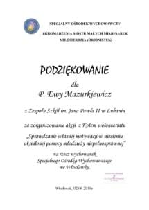podziekowanie_szkola_w_lubaniu_strona_3