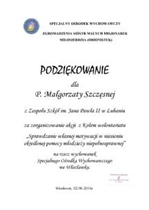 podziekowanie_szkola_w_lubaniu_strona_4
