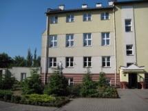 posesja-i-budynek_img_0973