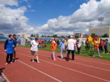 Olimpiada Hefajstosa (5)