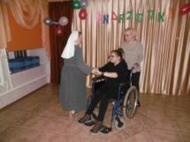 zabawa-andrzejkowa-2