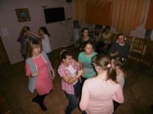 zabawa-andrzejkowa-7