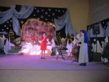 festiwal Mocarzewo (11)