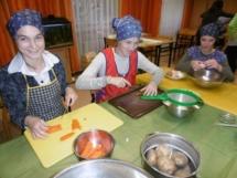 kulinarne (1)