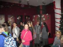 muzeum piernika (11)