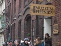 muzeum piernika (6)