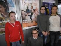 BALERINA (5)