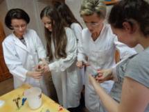 Chemia na wesolo 2016 (6)