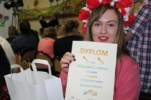 Gostynin 2016 (4)