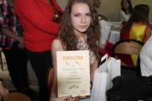 Gostynin 2016 (5)