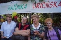Majowka orionska 2016 (1)
