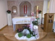 Podwieczorek Wielkanocny 2016 (11)