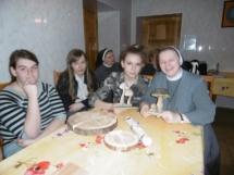 Spotkanie z Lesnikiem 2016 (1)
