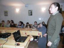 Spotkanie z Lesnikiem 2016 (2)