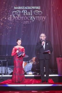 fot. Szymon Zdzieblo (40)