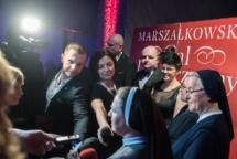 fot. Tymon Markowski (22)