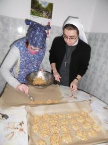 owsiane ciasteczka 2017 (10)