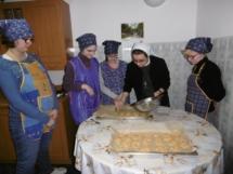 owsiane ciasteczka 2017 (11)