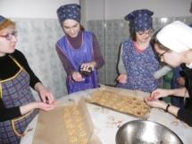owsiane ciasteczka 2017 (12)
