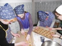owsiane ciasteczka 2017 (13)