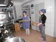 owsiane ciasteczka 2017 (14)