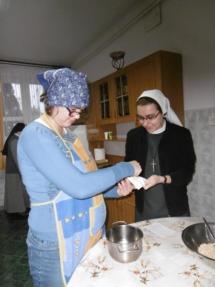 owsiane ciasteczka 2017 (2)
