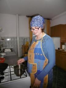 owsiane ciasteczka 2017 (5)