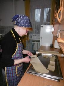 owsiane ciasteczka 2017 (6)