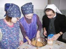 owsiane ciasteczka 2017 (7)