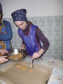 owsiane ciasteczka 2017 (8)