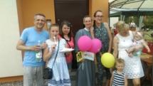 Marsz dla życia i rodziny (15)