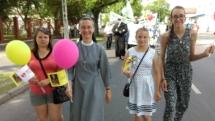 Marsz dla życia i rodziny (5)