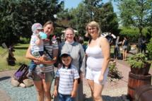 Zjazd Rodziny i absolwentek (105)