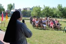 Zjazd Rodziny i absolwentek (23)