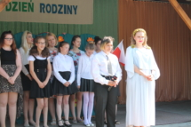 Zjazd Rodziny i absolwentek (60)