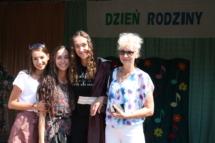Zjazd Rodziny i absolwentek (89)