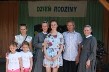 Zjazd Rodziny i absolwentek (97)
